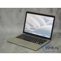 Macbook PRO  i7 / 750gb