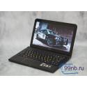 Sony SVE111B11W