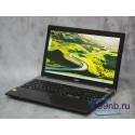 Acer для работы с музыкой/видео/фото