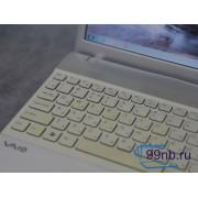 Sony VPCEB3E1R