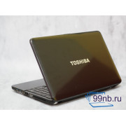 Toshiba satellite l850d-bnk