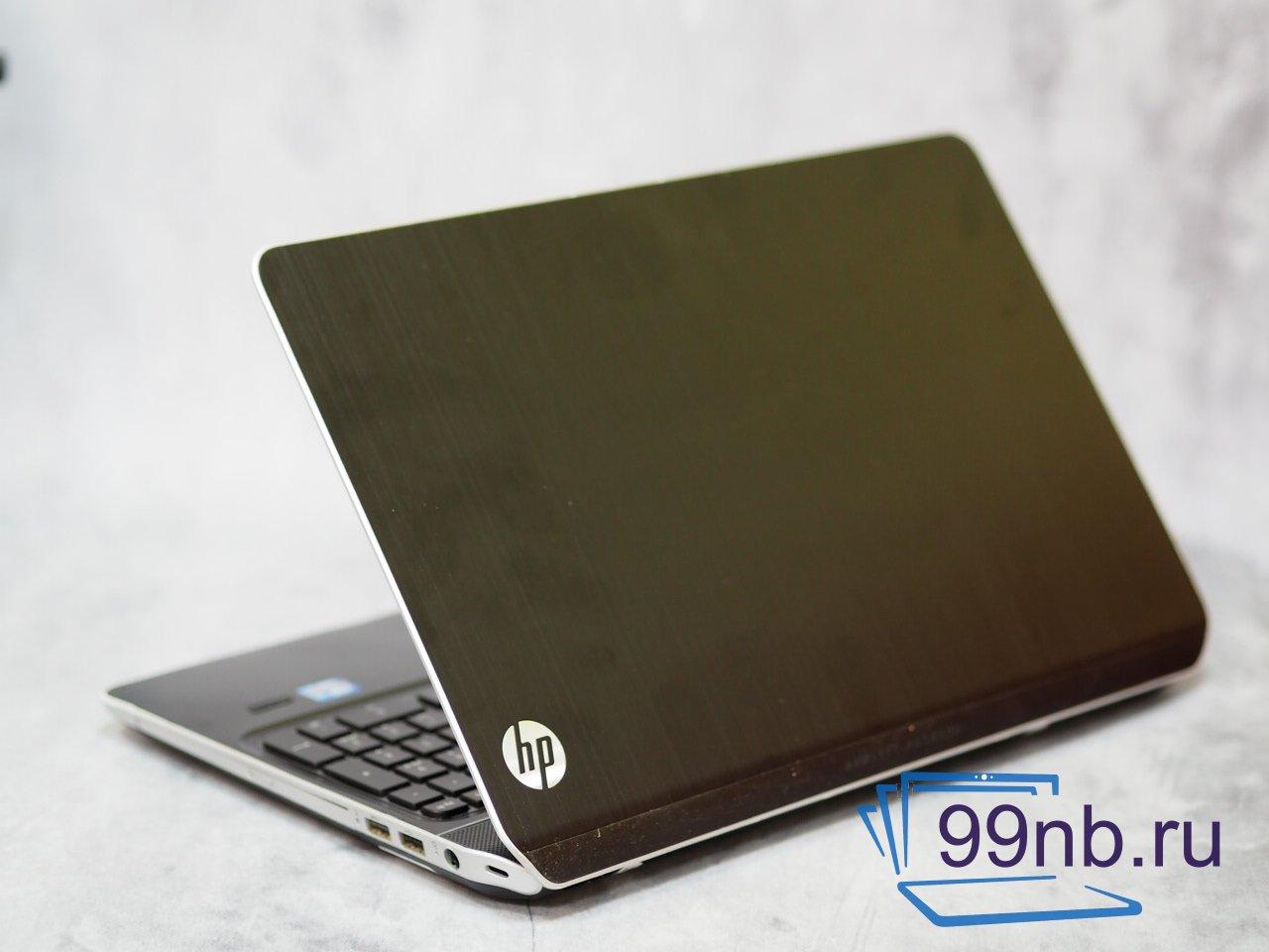 HP для семейного пользования