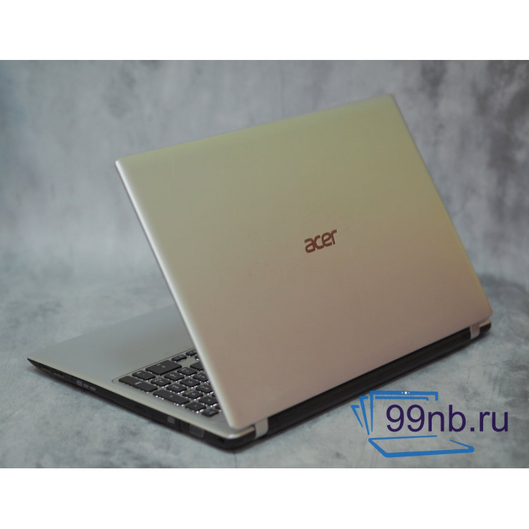 Acer v5-551