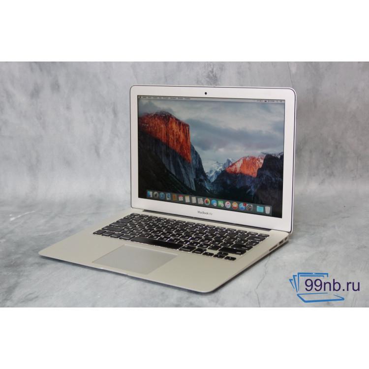macbook air 13 / 2012