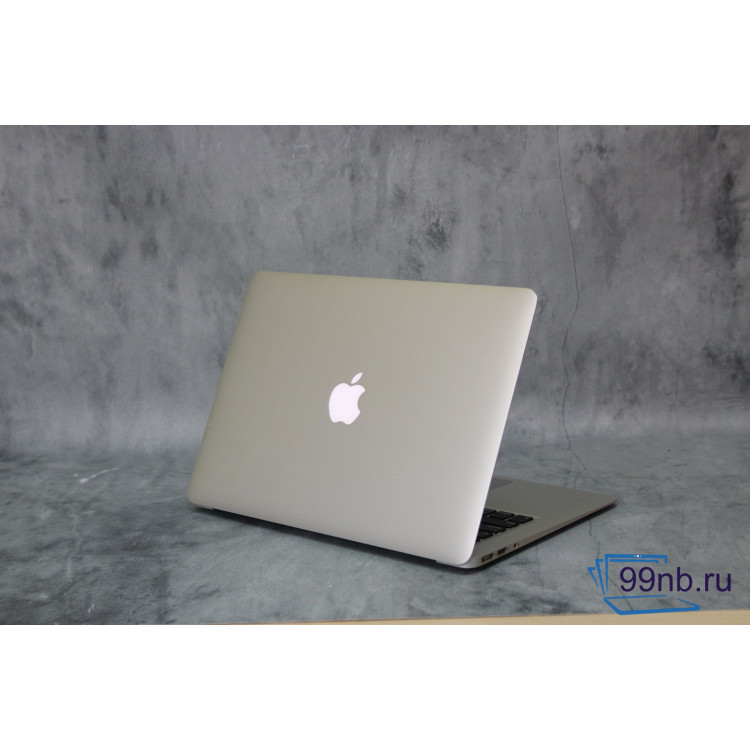 macbook air 13 / 2012