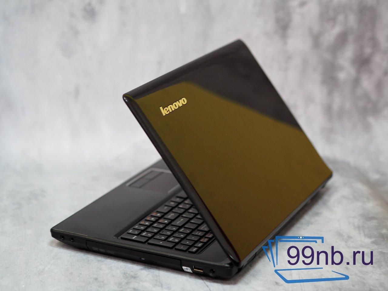 Lenovo для офиса
