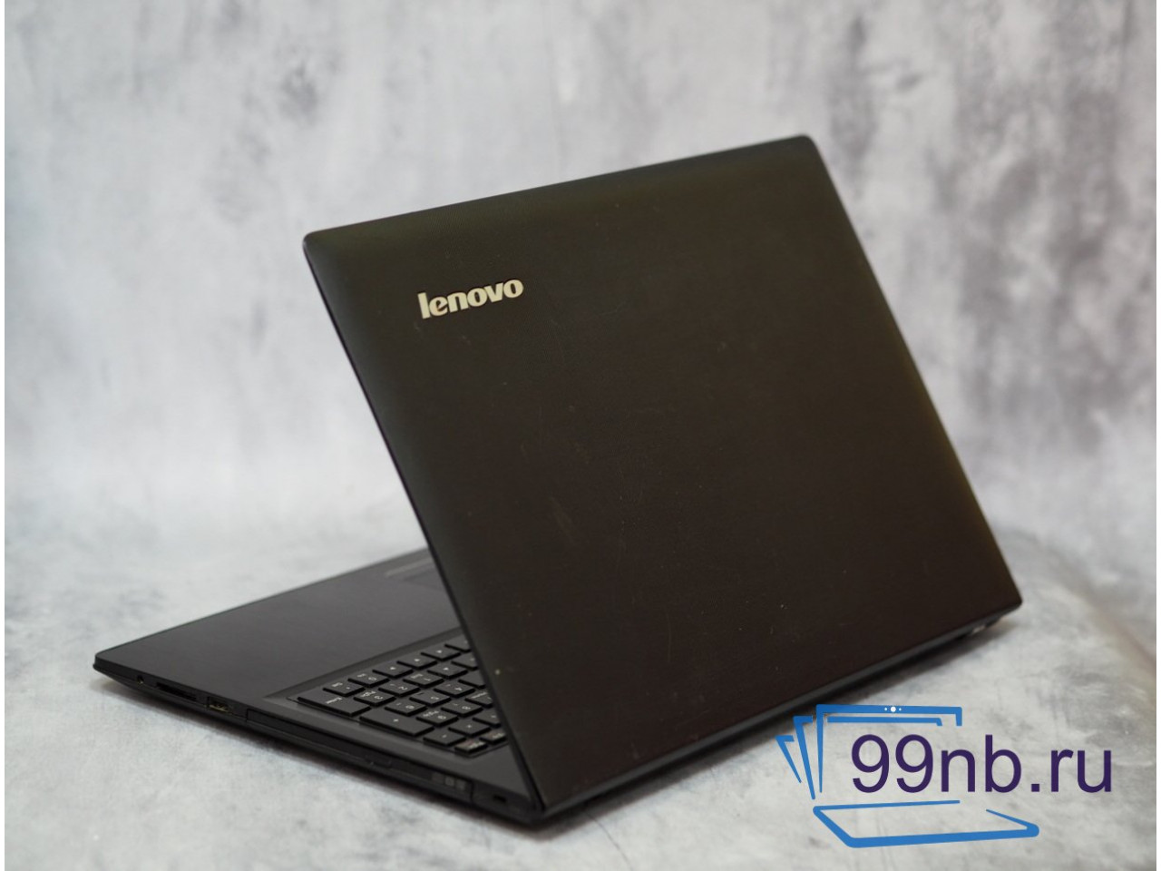 Супер Акция Lenovo для photoshop