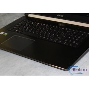 Новый игровой Acer на i7/GTX1060