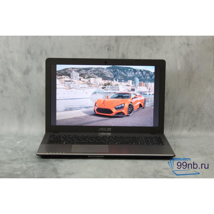 Супер Акция Мощный Asus i7/GeForce/6GB