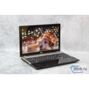 Acer на i5/GeForce
