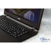 Acer для сериалов 4GB/500gb