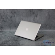 MacBook Pro GeForce