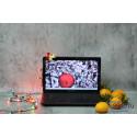 Packard Bell на i5/GeForce для графики