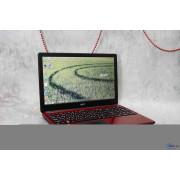 Acer на i5/GeForce 820 для графики
