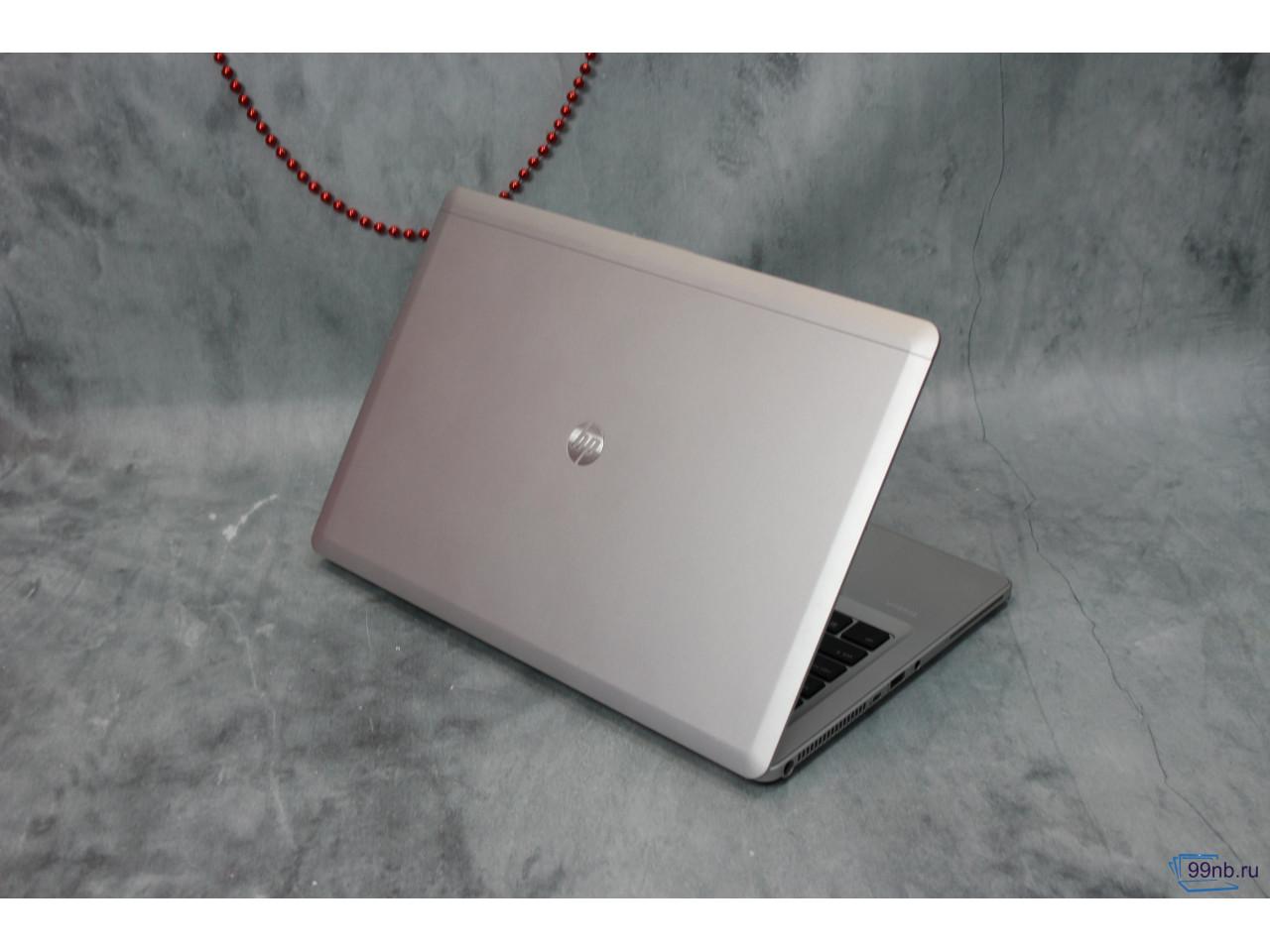 HP на i5 для работы