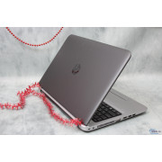 Производительный HP на i5