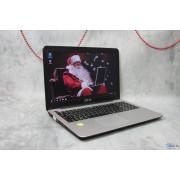 Asus на i3/GeForce940 для графики