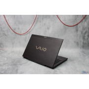Компактный Sony Vaio i7/GeForce