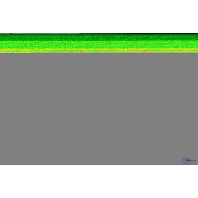 Игровой Asus на i5/GeForce740