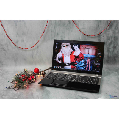 Надежный Acer на i5/GeForce/4 gb