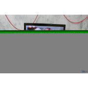 Acer на i5/GeForce730/6гб