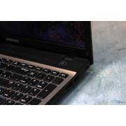 Надежный Samsung для фильмов/интернета/работы
