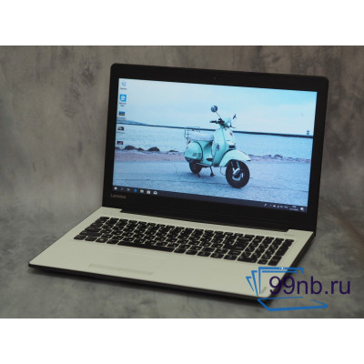 Супер акция Lenovo на i5/GeForce 920MX/12GB