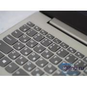 Lenovo на i5