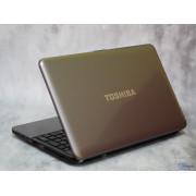 Toshiba Satellite L850-B1S