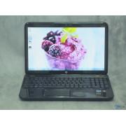 HP  g6-2156sr B6X02EA