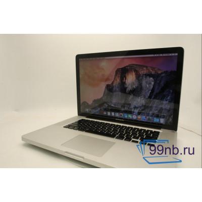 Macbook macbook pro 15
