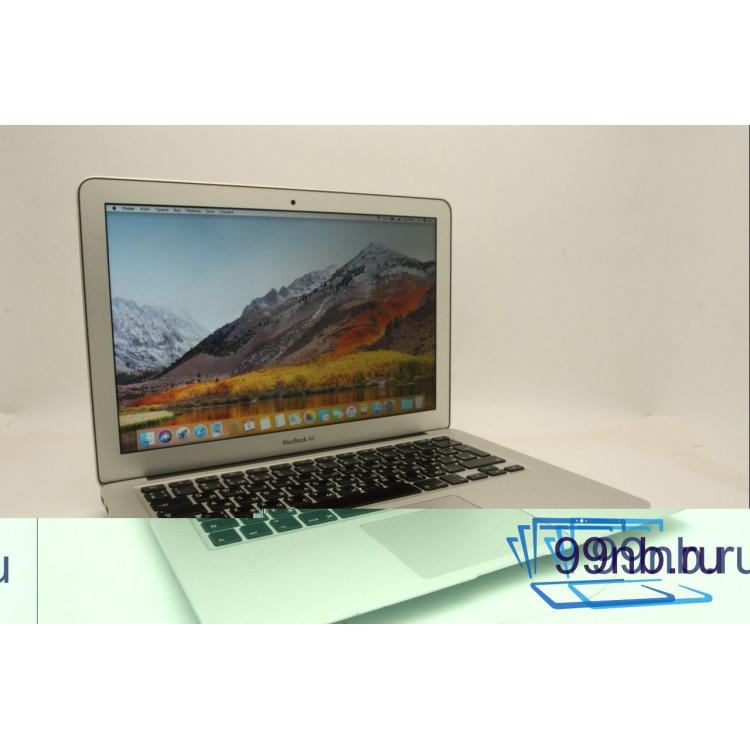 Macbook macbook air 13 A1466