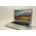 Macbook macbook air 13 A1466