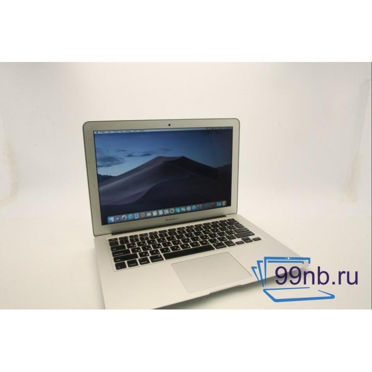 Macbook MacBook Air 13 A 1466