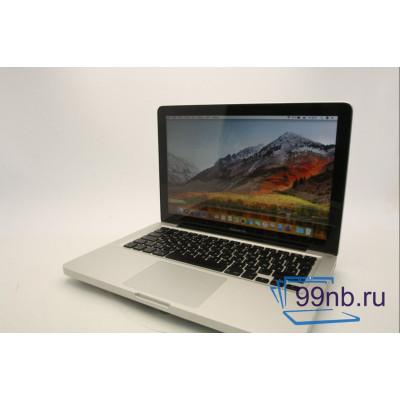 Macbook Pro 13'' late2011