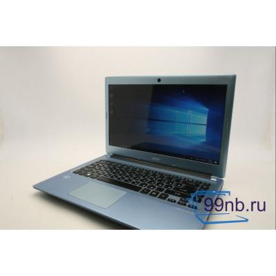 Acer v5-471-323b4g50mabb