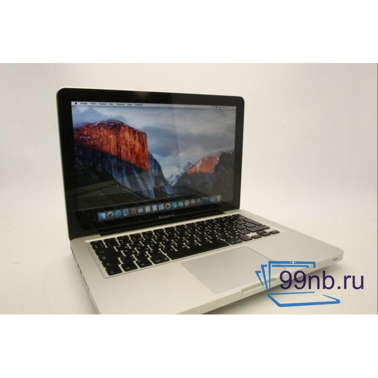 Macbook MacBook Pro (13 ,  2011 .)