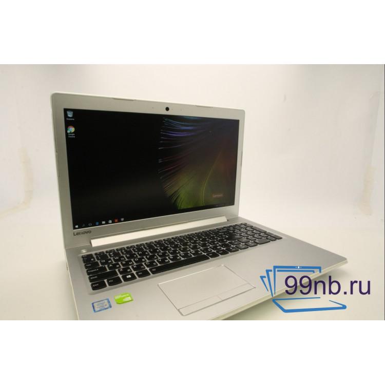 Lenovo 510-15lsk
