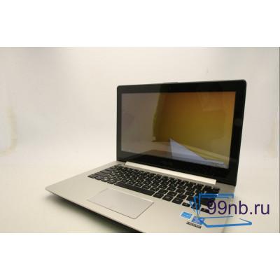 Asus  s301la-c1022h