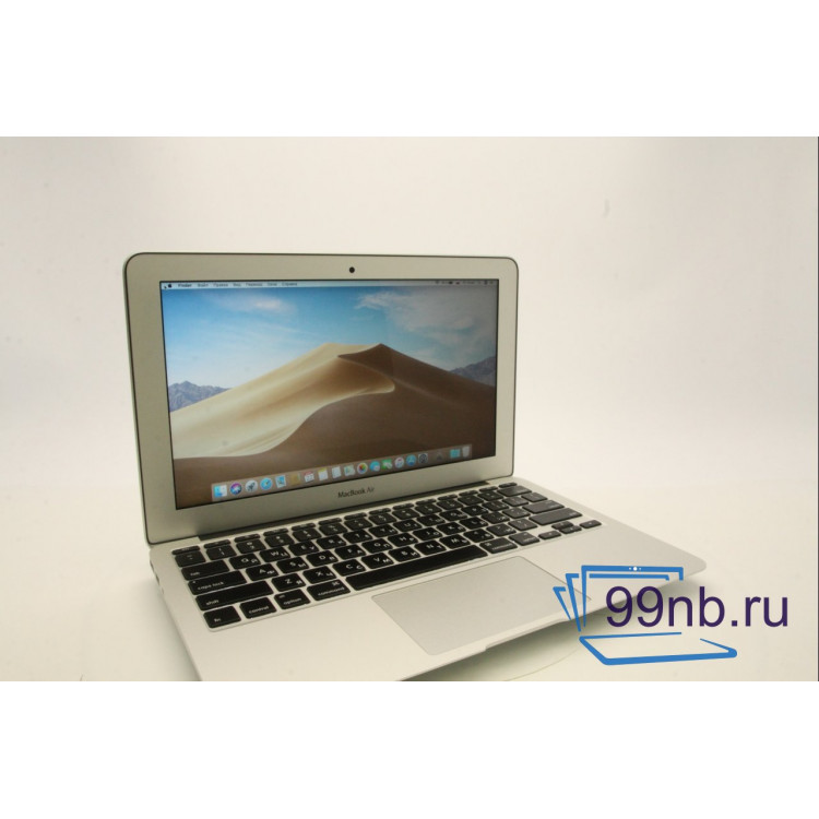 Macbook air 11 early 2015