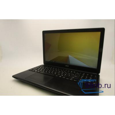 Acer E1 522-12504GE1