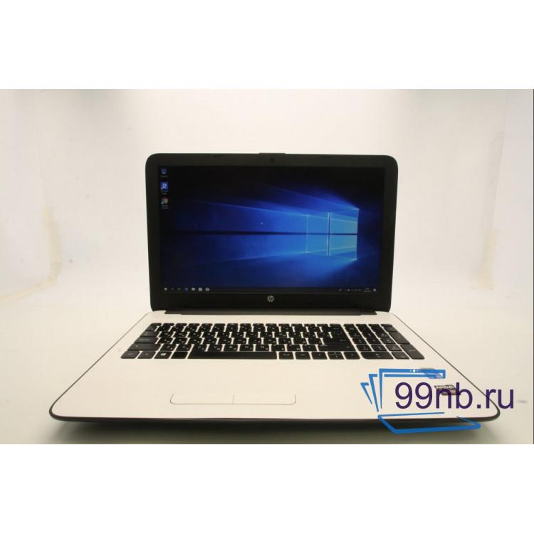 HP  15-ac140ur