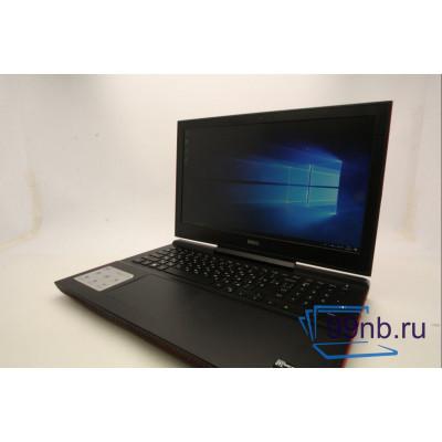 Dell  inspiron 7567-9330