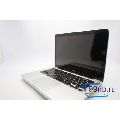 Macbook MacBook Pro 13 A1278