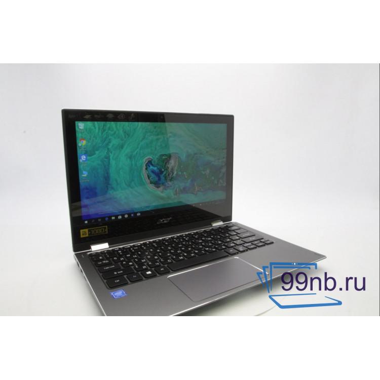 Acer sp111-32n-c1aj
