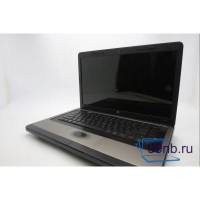 HP  hp 635