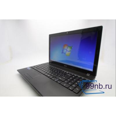 Acer 5741zg
