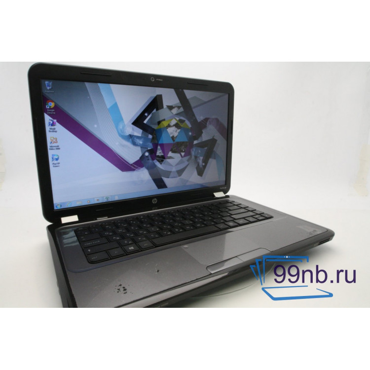 HP  g6-1251er