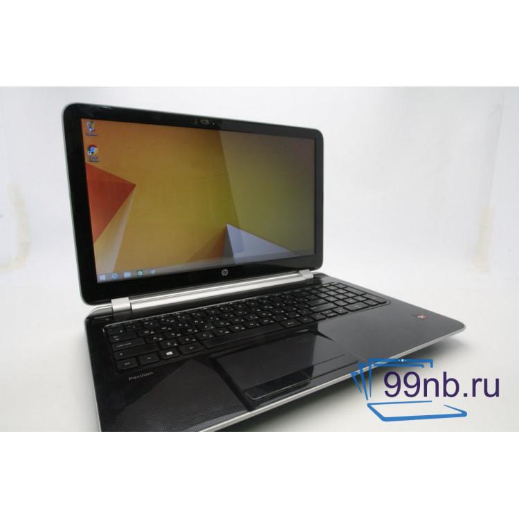 HP  15-n008st