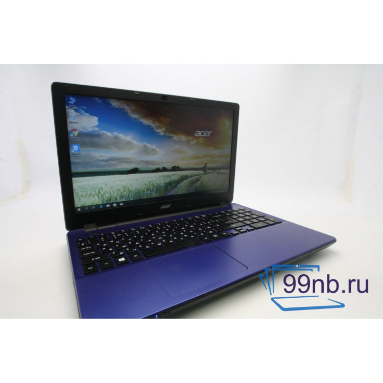 Acer e5-571g-34n5